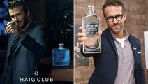 Celebrities Endorsing Alcohol Is Key in British Teenagers Drinking