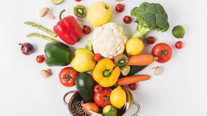 Medical Education Not Covering Basics of Nutrition