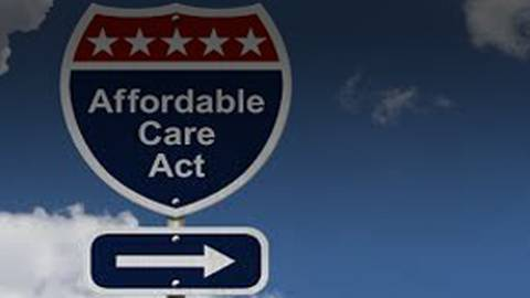 Health Policy Expert Timothy Jost on Repeal of ACA