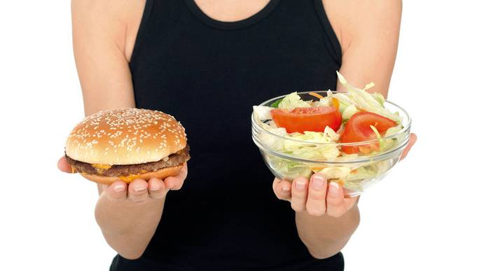 More Doctors Are Warning Patients to Eat Less Meat