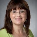 Kim Barrett, PhD