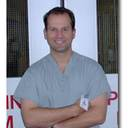 Anthony Bella, MD