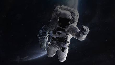 Cardiology Among the Constellations: Exploring Microgravity & Space Flight
