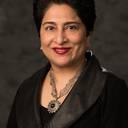 Ritu Nayar, MD
