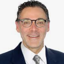 Joel L. Cohen, MD