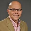 Gary Falcetano, PA-C