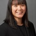 Rachel Liu, BAO, MBBCh, FACEP, FAIUM