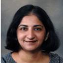 Renuka Jain, MD