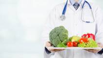 Nutrition Meets Science in Culinary Medicine Curriculum