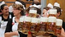Alcohol Binge can Upset Heart's Rhythm