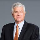 Steven R. Goldstein, MD