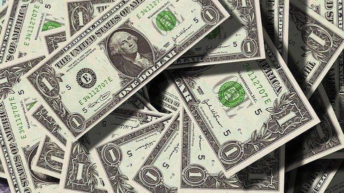 US Societal Economic Burden of an Inherited Kidney Disease Estimated at $7-10 Billion