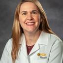 Jill K. Gaidos, MD