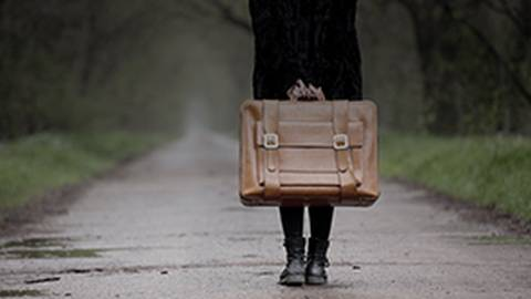 Is Emotional Baggage an Underlying Cause of Your Patient's Illness?