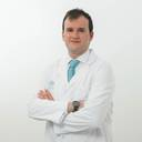 Joaquin Mateo, MD, PhD