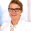 Kerstin Hellwig, MD