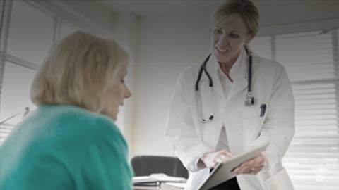 Beginning the Menopause Conversation: Treating Its Impactful Symptoms
