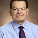 James Falko, MD