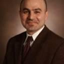 Michael Vaezi, MD, PhD