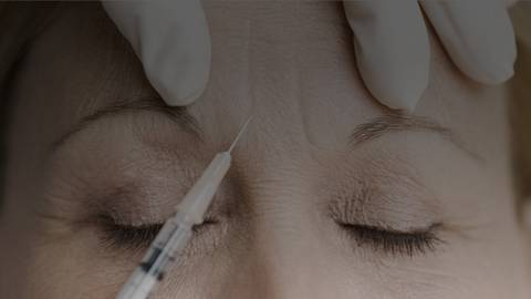 Battling Depression with Botox? A Look at the Potential Mental Health Benefits