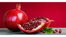 The Super Antioxidant for Brain, Joint and Heart Health