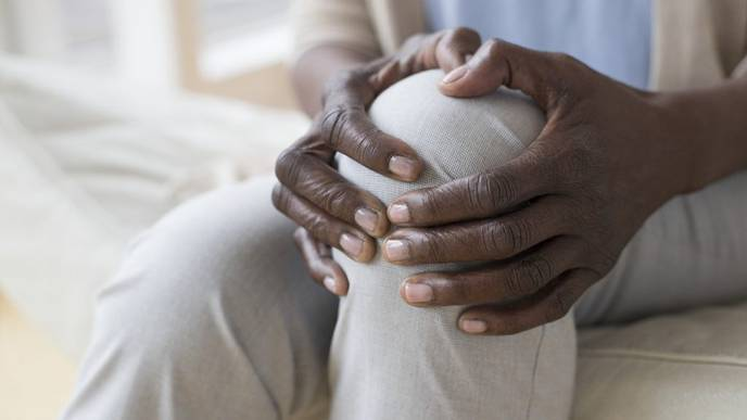 New Research Reveals Potential Treatment to Delay & Manage Osteoarthritis