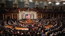 Collapse of Health Law Repeal Plan may Push Bipartisan Options