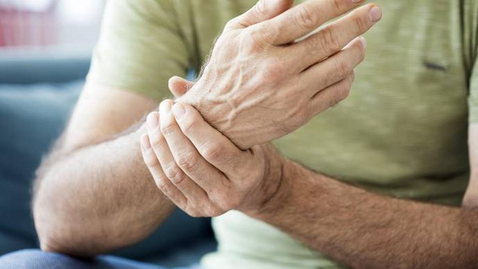 Low Folate Levels Linked to Higher Risk of Heart Disease Death in RA Patients