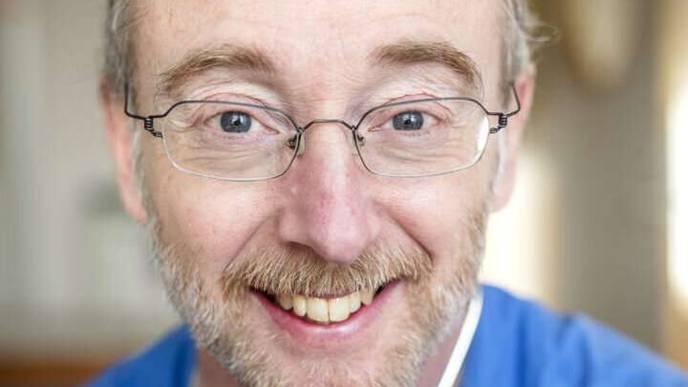 Colorectal Cancer Risk Remains Despite Modern Treatment for Ulcerative Colitis