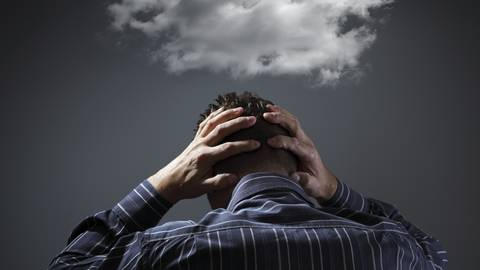 The Rundown on Seasonal Affective Disorder