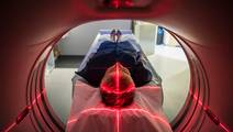 Why Do Patients Often Opt for Pricier MRI Tests?