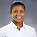 Sophie Balzora, MD, FACG