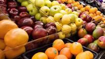 Want to live longer? Eat lots of fiber, study suggests
