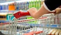 Sugar Companies Shifted Focus to Fat as Heart Harm