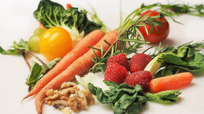 Study Uncovers Association of Greenhouse Gas Emissions with Dietary Guidelines Among Countries