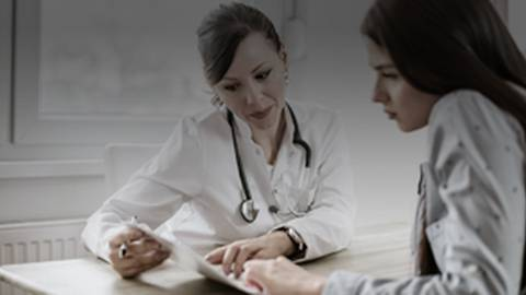 Normalizing STI Screening: The Patient Impact