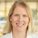 Sarah Kohnstamm, MD, FACC