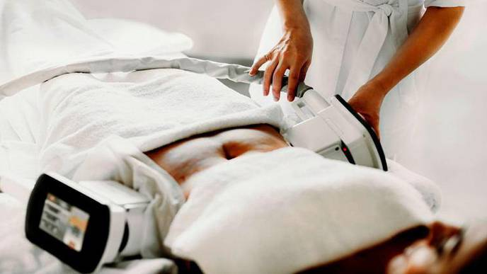 Bariatric Surgery May Help Lower Skin Cancer Risk: Study