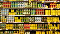 Food Packaging Could Negatively Affect Nutrient Absorption