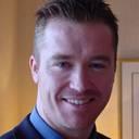 Roger McIntyre, MD