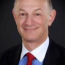 Simon Heller, MD