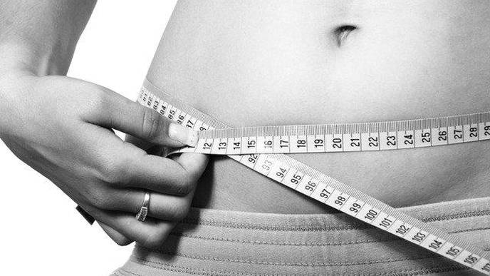 Are Body Mass Index & Bile Duct Stones Linked?