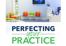 Perfecting Your Practice - BHG