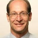 Bruce Doblin, MD, MPH