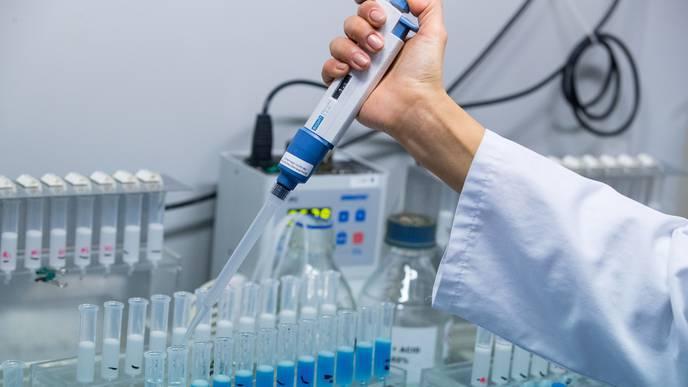 COVID-19: Cancer Care Needs Mass Testing
