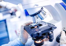 Scientists discover autoimmune disease associated with testicular cancer