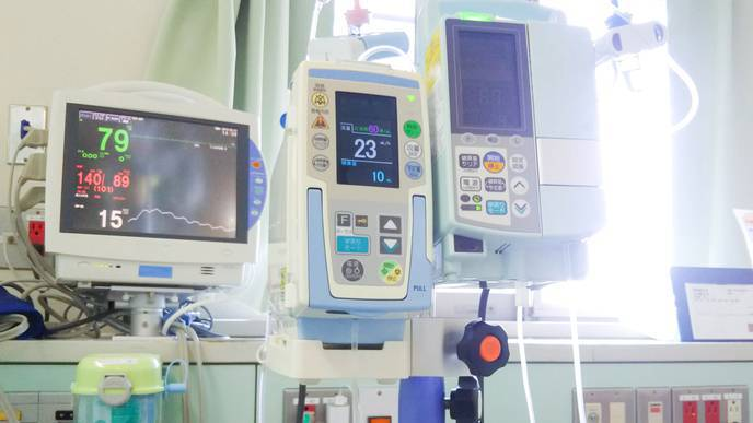 Taming the Sounds of a Noisy Hospital Room