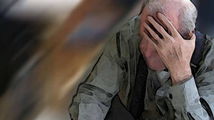 Is There a Link Between Lifetime Lead Exposure & Dementia?