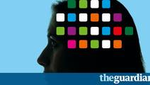 Can apps improve your mental wellbeing?