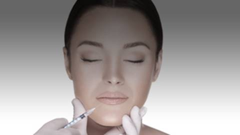PLLA Dermal Filler: Injection Techniques, Patient Selections, and Safety Considerations